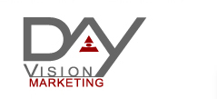 DAY Vision Marketing