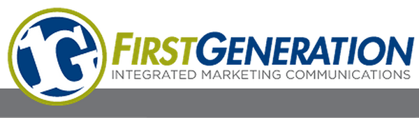 First Generation Marketing