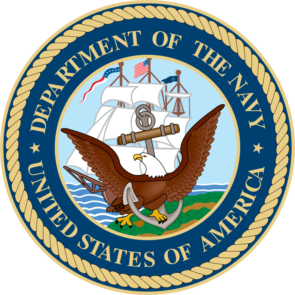 Department of the Navy