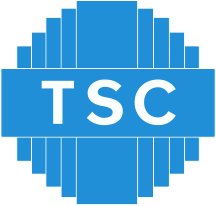 Technology Service Corporation (TSC)