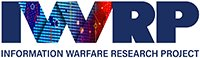 Information Warfare Research Project (IWRP) OTA